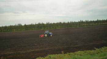 P1190619