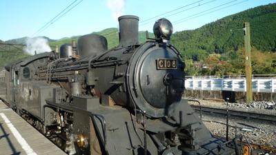 P1200748
