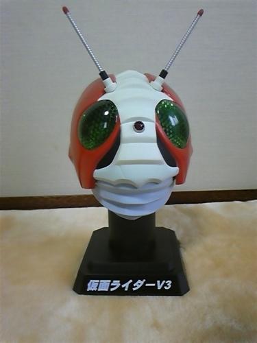V3マスク