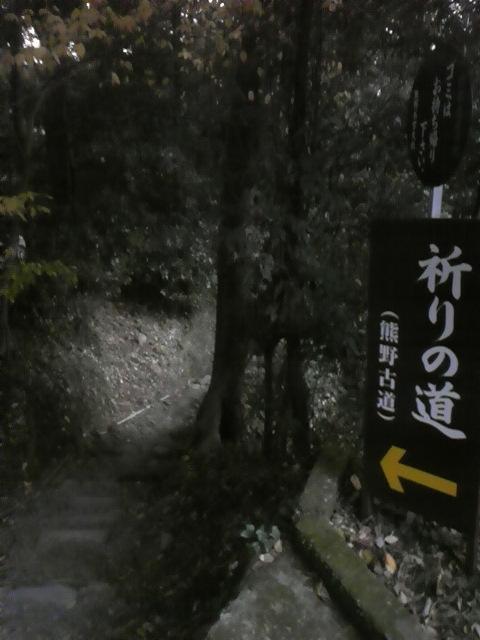 秋の最終コーナーへ★